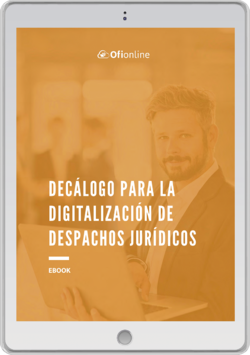 Ofionline mockup ebook 1