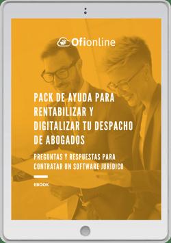 Ofionline-mockup-ebook-1